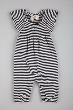 My little girl wore this exact romper & two others with differing patterns for almost two years, great sizing! Just pinning so I don't forget it.