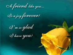 Super Quotes Short Friendship My Life 29 Ideas Friendship Messages, Short Friendship Quotes, Soul Friend, My Dear Friend, Short Mottos, Family Betrayal, Love Hug, Flower Quotes, Super Quotes