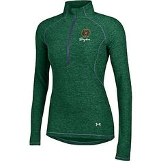 #Baylor Bears long sleeve Under Armour