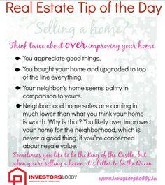 Real Estate Quotes  Danielle Desousa Florida Realtor. Danielle@dontworrysignhappy.com #floridarealestate