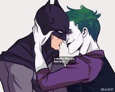 Le Joker Batman, Bat Joker, Batman And Superman, Joker And Harley Quinn, Lego Batman, Yuri, Lego Dc Comics, Heath Ledger Joker, Batman Universe