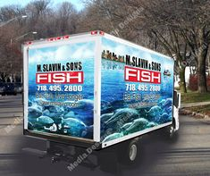 New Jersey based vehicle wrap graphic and fleet graphic design Company Cube Design, 3d Design, Eco Friendly Cars, Graphic Design Company, Lifted Ford Trucks, Mustang Cars, Car Ford, Car Wrap, Ford Focus