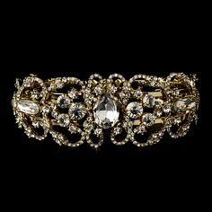 Bracelet 8390