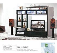 Loft, Furniture, Home Decor, Homemade Home Decor, Lofts, Home Furnishings, Interior Design, Home Interiors, Decoration Home