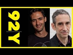 Brain Jazz: A Mind-Jam with Jason Silva and Douglas Rushkoff