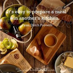 Need dinner ideas for tonight - check out a few simple and easy recipes that you can create tonight Amish Proverbs, Penn Dutch, Short Pastry, Cornish Pasties, Dinner Tonight, Easy Meals, Savoury Recipes, Easy Recipes, Baking