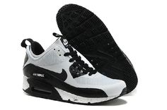 13 Best womens nike air max images | Nike air max, Air max