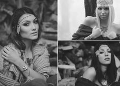 Modelle e Foglie Couple Photos, Couples, Couple Shots, Couple Pics, Couple Photography, Romantic Couples, Couple