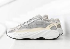 c5ccc3e25 adidas YEEZY Boost 700 Static Release Date Details Available Cop Purchase  Buy Shoes Trainers Kicks Sneakers
