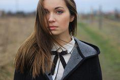 Karolina Baszak: ______________BlackRidingHood_______________