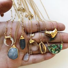 Find More at => http://feedproxy.google.com/~r/amazingoutfits/~3/hIr29l5CwAA/AmazingOutfits.page Silver Hoops, Silver Hoop Earrings, Cool Costumes, Walmart Jewelry, Costume Jewelry, Shopping, Gold, Bracelets, Charm Bracelets