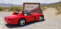 Displaying 1 - 15 of 51 total results for classic Dodge Viper Vehicles for Sale. Dodge Viper For Sale, Death Valley National Park, Mopar, Cars For Sale, National Parks, Classic, Vehicles, Sports, Beauty