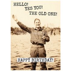 Cool Happy Birthday Wishes Funny Happy Birthday Style - Happy Birthday Funny - Funny Birthday meme - - Cool Happy Birthday Wishes Funny Happy Birthday Style The post Cool Happy Birthday Wishes Funny Happy Birthday Style appeared first on Gag Dad. Funny Greetings, Funny Greeting Cards, Funny Cards, Funny Messages, Funny Happy Birthday Meme, Funny Birthday Cards, Humor Birthday, Happy Birthday Vintage, 21 Birthday