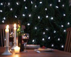 amazing outdoor solar lighting ideas1 pictures photos images amazing outdoor lighting