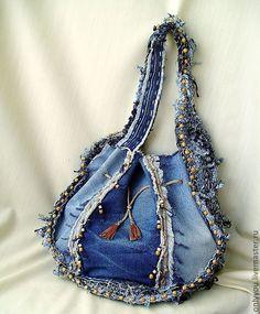 Картинки по запросу handmade handbags