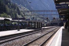 Picture 195 | Boretti Mathieu | Flickr Bern, Railroad Tracks, Train, Album, Explore, Pictures, Photography, Photos, Photograph