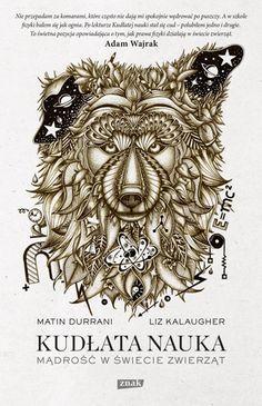 Mądrość w świecie zwierząt - Durrani Matin, Kalaugher Liz Legolas, Old Books, Lion Sculpture, Statue, Book Covers, Mindfulness, Education, Movies, Antique Books