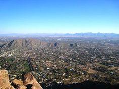Phoenix Images - Vacation Pictures of Phoenix, Central Arizona - TripAdvisor
