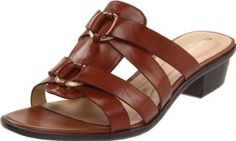 Naturalizer Women's Gabbi Sandal