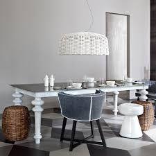 """Résultat de recherche d'images pour """"table gervasoni"""""""
