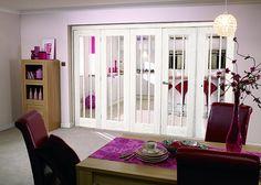 internal bifold doors | Door Designs Plans