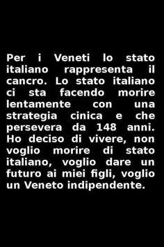 L'INDIPENDENZA DI SAN MARCO: INDIPENDENZA VENETA, CREATIVITA' COMUNICATIVA IN 4...