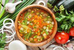 1週間で−8kg!脂肪燃焼スープダイエット   4MEEE