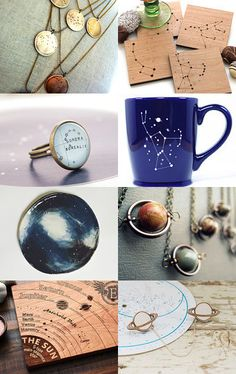 Give me some space! by Katerina ♡ Orestis on Etsy--Pinned with TreasuryPin.com Give It To Me, Space, Tableware, Etsy, Floor Space, Dinnerware, Dishes