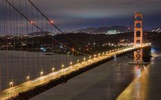 Σαν Φρανσίσκο dating μέρη