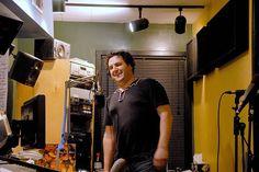 Tom Scharpling Divulges Details of 'The Best Show' Revival at CMJ. Hatip WFMU Facebook feed.
