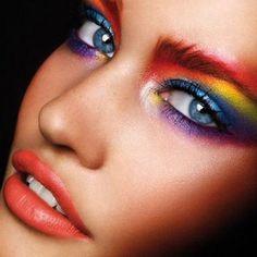 Fashion-Makeup-2012