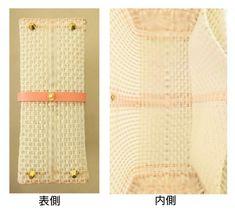 Canvas Designs, Handmade Bags, Plastic Canvas, Templates, Tejidos, Weaving, Baskets, Handmade Handbags, Homemade Bags