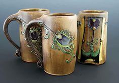 -Carol-Long-three-ceramic-mugs