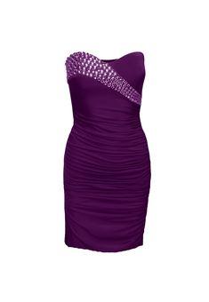 b802433caa40 De 33 mest populære billeder fra Lilla kjole