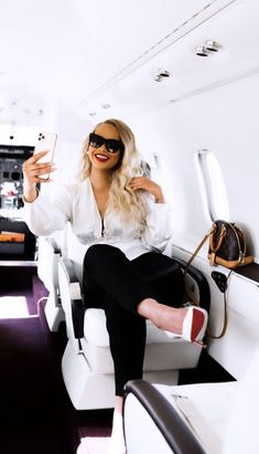 Boujee Lifestyle, Wealthy Lifestyle, Luxury Lifestyle Fashion, Boss Lady, Girl Boss, Bougie Black Girl, Luxe Life, Rich Girl, Business Outfits