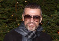 Toter Popstar: George Michael in den Download-Charts vorn - SPIEGEL ONLINE - Kultur