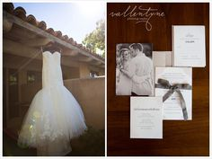 such beautiful wedding photography!- www.vallentynephotography.com