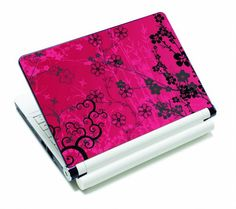 Luxburg® Design Aufkleber Schutzfolie Skin Sticker für No... http://www.amazon.de/dp/B00IXR3BNU/ref=cm_sw_r_pi_dp_jb7jxb03MJ157