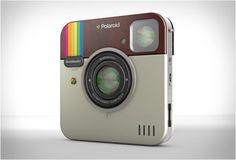 polaroid-instagram-camera-2.jpg