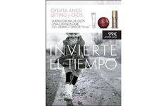 http://www.cosmeticaespejito.es/145-151-thickbox/oferta-anesi-lifting-y-ojos.jpg