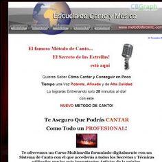 [GET] Download Escuela De Musica On-line Bonus! : http://inoii.com/go.php?target=shilaim