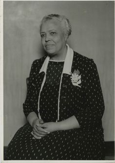 Daisy Lampkin dies March 10, 1965 Daisy Lampkin, founder of the National Council of Negro Women, died from the effects of a December 1964 heart attack.