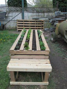 1000 Images About Things To Make Out Of Pallets On