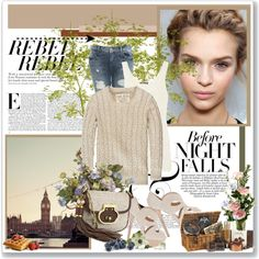 #140, created by helomuniz on Polyvore