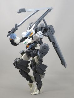 Gundam Toys, Gundam Art, Lego Mecha, Lego Bionicle, Gundam Iron Blooded Orphans, Mecha Suit, Gundam Wallpapers, Gundam Mobile Suit, Gundam Custom Build