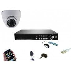 http://www.alarme-et-video-surveillance.com/pack-video-1-camera/420-pack-complet-videosurveillance-1-camera-ir-hr.html