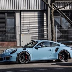 145 best porsche gt3 rs images in 2019 gt3 rs autos cool cars rh pinterest com
