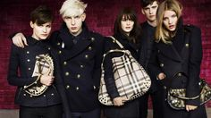 burberry adverts - Google Search