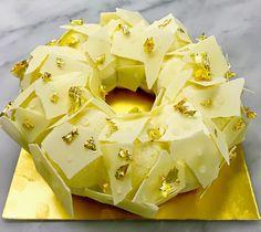torte moderne Archives - DolceAlessandro