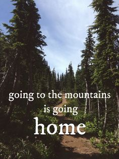 Going home to MY home on July 6th...how I have longed to breathe the crisp clean air!! #Montanagirl. #myhomeisinmt